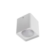 REDO 90031 XIA, Kültéri mennyezeti lámpa kültéri világítás