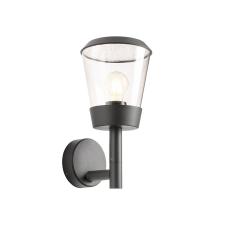 REDO 90111 BERT, Kültéri fali lámpa kültéri világítás
