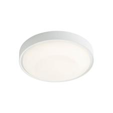 REDO 90118 OSIRIS, Kültéri mennyezeti lámpa kültéri világítás