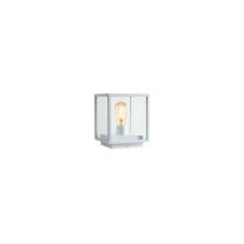 REDO 9108 VITRA, Kültéri álló lámpa kültéri világítás