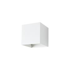REDO 9556 VARY, Kültéri fali lámpa kültéri világítás