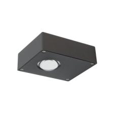 REDO 9568 ERIS, Kültéri fali lámpa kültéri világítás