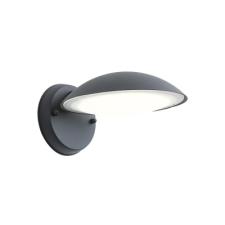 REDO 9617 CAPP, Kültéri fali lámpa kültéri világítás
