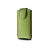 Redpoint SARIF green na Apple iPhone 4S - zöld tok