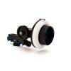 Redrock Micro DSLR Rig microFollowFocus v2