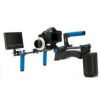 Redrock Micro Universal Shouldermount Bundle