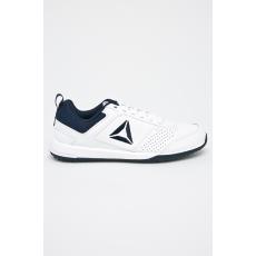 Reebok - Cipő CXT TR - fehér - 1328871-fehér