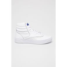 Reebok Classic - Cipő F/S Hi Nova - fehér - 1464754-fehér