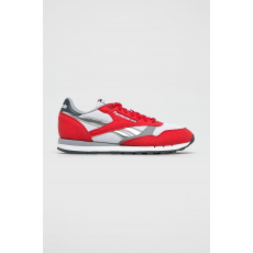 Reebok Classic - Cipő Leather Rsp - piros - 1403785-piros