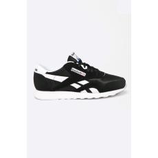 Reebok Classic Reebok - Cipő Nylon - fekete - 854038-fekete