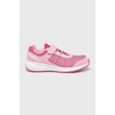 Reebok - Gyerek cipő Road Supreme - rózsaszín - 1524317-rózsaszín