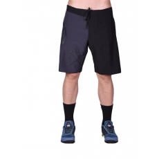 Reebok Lightweight Board Short CROSS SHORT