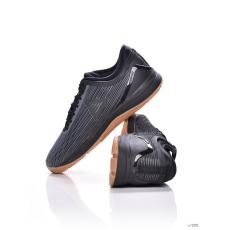 Reebok Női Cross cipö CROSSFIT NANO 8.0
