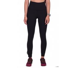 Reebok Női Fitness nadrág LUX HIGH-RISE TIGHT