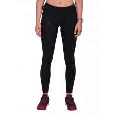 Reebok RC TIGHT Fitness nadrág