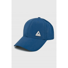 Reebok - Sapka - kék - 1353650-kék