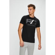 Reebok - T-shirt - fekete - 1354750-fekete