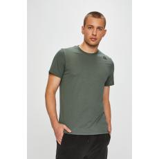 Reebok - T-shirt - zöld - 1440246-zöld