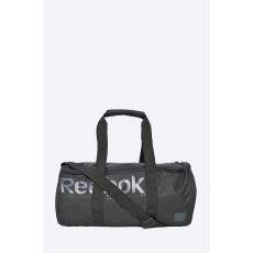 Reebok - Táska - fekete