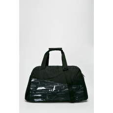 Reebok - Táska - fekete - 1364223-fekete