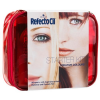 Refectocil professzionális kezdő készlet kreatív színekkel RE057663