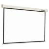 Reflecta Crystal-Line Rollo lux 240x240