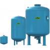 Reflex DE 500L Ivóvizes Tágulási Tartály