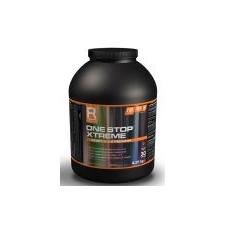 Reflex One Stop XTREME 4,35kg NEW táplálékkiegészítő