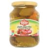 Rege csípős, ecetes chili paprika 330 g