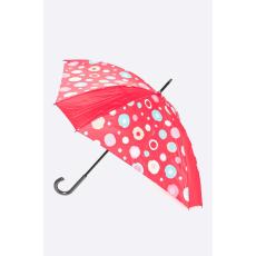 Reisenthel - Esernyő - piros