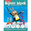 - REJTETT KÉPEK A LEGKISEBBEKNEK 1.