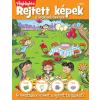 - REJTETT KÉPEK A LEGKISEBBEKNEK 3.