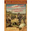 Rejtő Jenő Pipacs, a fenegyerek, Az elsikkasztott pénztáros - Hangoskönyv melléklettel