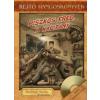 Rejtő Jenő Piszkos Fred, a kapitány - Hangoskönyv melléklettel