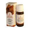 Relax Aromaterápia illóolaj, 10 ml - Fahéj