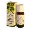 Relax Aromaterápia illóolaj, 10 ml - Kakukkfű