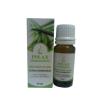 Relax Aromaterápia illóolaj kompozíció, 10 ml - Megfázás és meghűlés ellen
