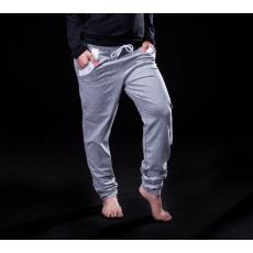 Relax Pants /grey