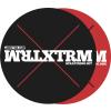 Reloop XTRM Scratching Set