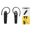 Remax RB-T7 Bluetooth Headset fekete