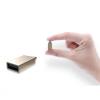 REMAX Redukció USB-C-ről USB 3.0-ra - arany