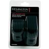 Remington SP-HC5000 vezetőfésű