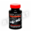 Repashy Superfoods RescueCal+ 84g