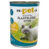 Repeta Classic Kitten kacsás konzerv macskáknak 415 g