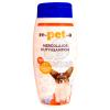 Repeta nercolajos kutyasampon 200 ml