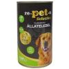 Repeta Selection szarvasos konzerv kutyáknak csipkebogyóval 1240 g