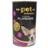 Repeta Selection vaddisznós és bárányos konzerv kutyáknak sütőtökkel 1240 g