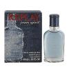 Replay Jeans Spirit! EDT 75 ml