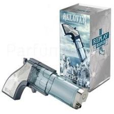 Replay Relover EDT 25 ml parfüm és kölni