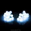 RETLUX RXL 282 40 LED-es fényfüzér